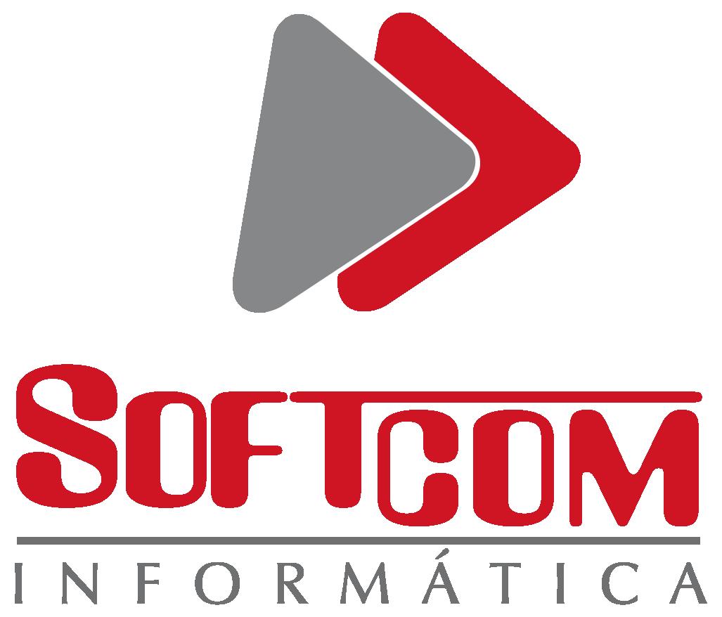 Logo Softcom